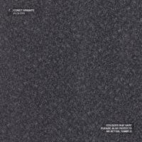 Comet Granite Gloss Nzuti Kitchens
