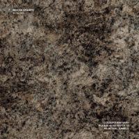 Mocha Granite Gloss Nzuti Kitchens