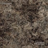 Mocha Granite Textured Nzuti Kitchens