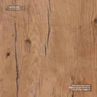 Saxon Oak Textured Nzuti Kitchens