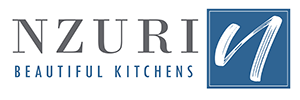 Nzuri Kitchens Logo