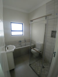 Home Renovations & Maintenance Nzuri kitchens Sister Company