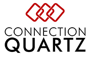 Connection Quartz Nzuri Kitchens Partner