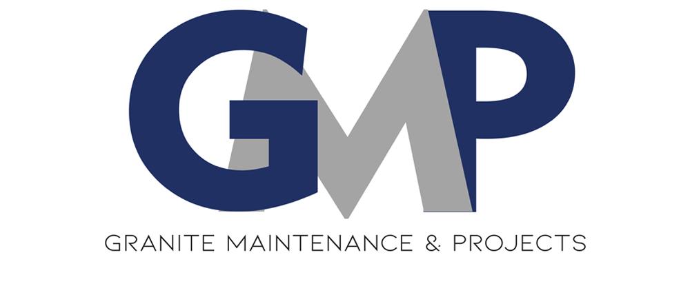 Granite Maintenance & Projects Nzuri Kitchens