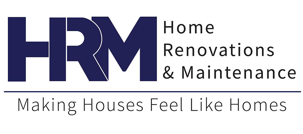 Home Renovations & Maintenance Nzuri Kitchens