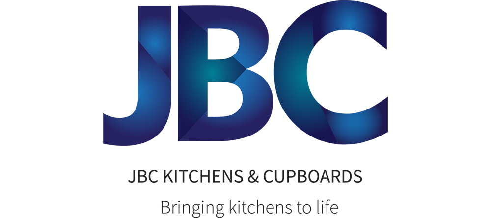 JBC Kitchens & Cupboards Nzuri Kitchens