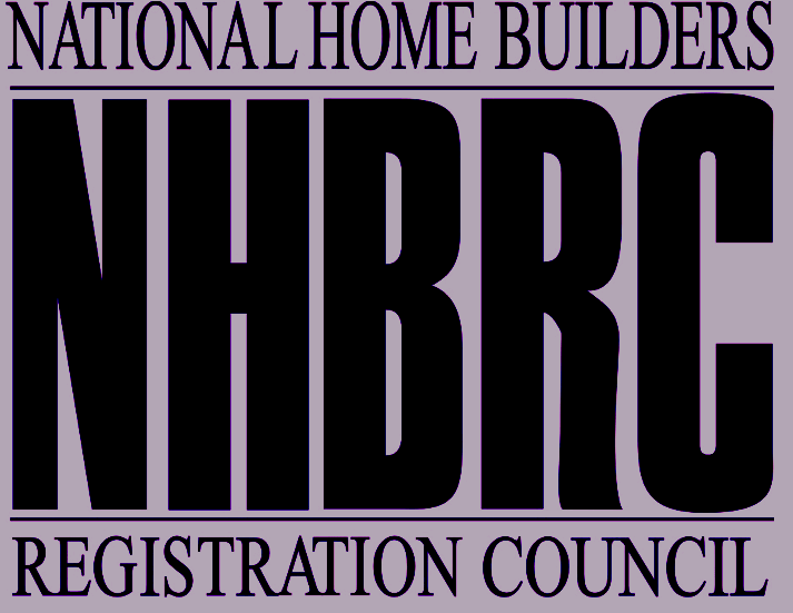 National Home Builders Nzuri Kitchens